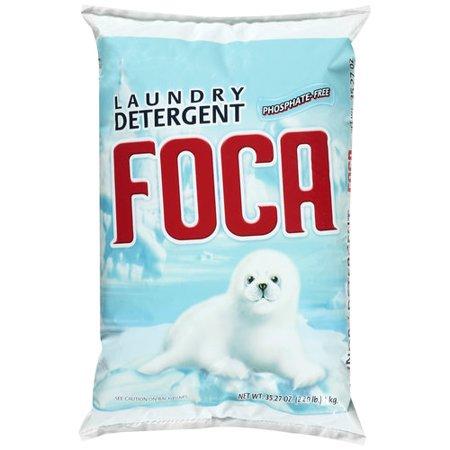 Foca Detergent 2 Lbs Walmart Com