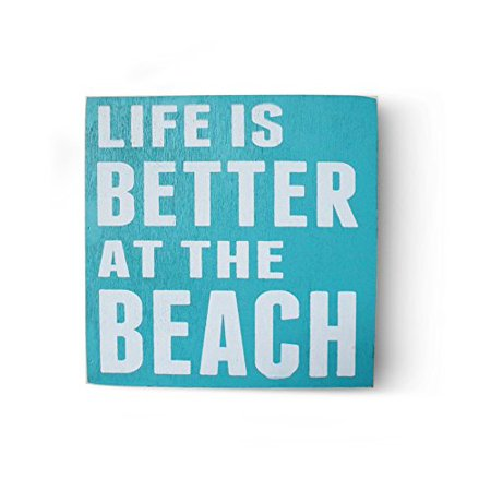 Life Is Better At The Beach Wooden Box Wall Sign Beach House Decor Box Designs Beach House on hobo box house, snow box house, christmas box house, asian box house, american box house, toy box house, best box house, the wedge house, backyard box house, german box house, hot box house, flower box house, cute box house, homemade box house, cartoon box house, low country house, floating box house, classic box house, outdoor shower house, beer box house,
