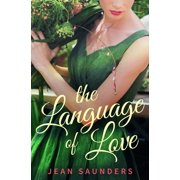 The Language of Love - eBook