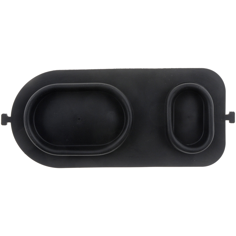 Brake Master Cylinder Cap Gasket Dorman 42069