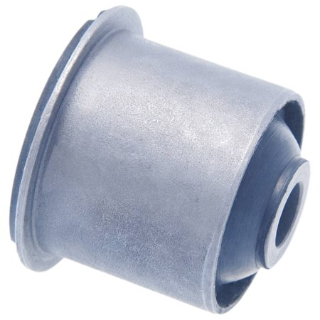 Febest NAB-Y62UF ARM BUSHING FRONT UPPER ARM, FORD EXPLORER V TUB 2011-,  OEM 54525-1LB0A