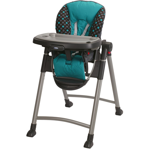 Graco Contempo High Chair, Dolce