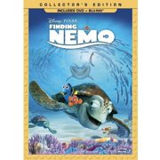 Finding Nemo (Other)