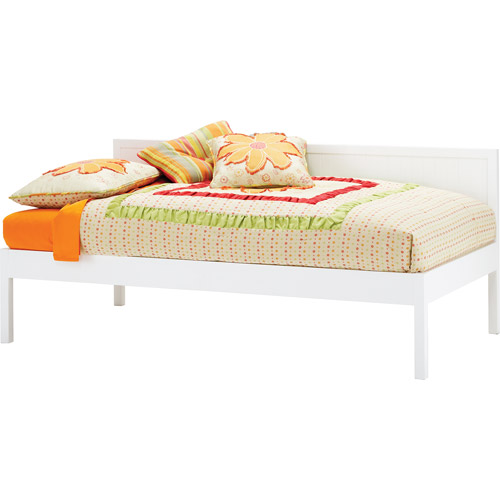 Cody Daybed, White