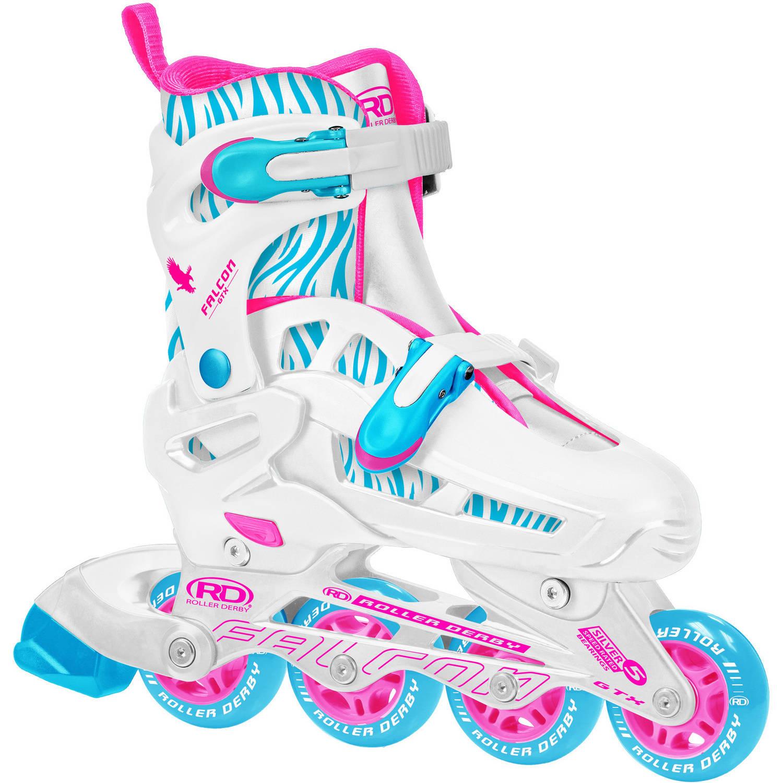 Roller shoes walmart - Roller Shoes Walmart 20