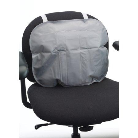 Corflex Medic Air Back Pillo Grey Medic Air Back Pillow