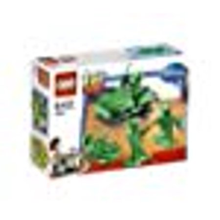 Buy Lego Wholesale (LEGO Toy Story Army Men on Patrol)