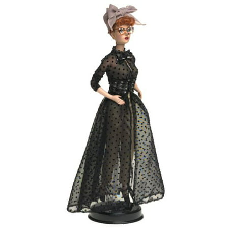Barbie Lucille Ball (L.A. at Last) ()