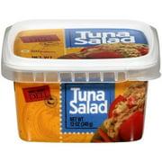 Walmart Deli Tuna Salad, 12 oz