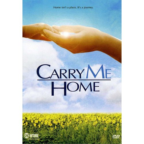 Carry Me Home (Widescreen)