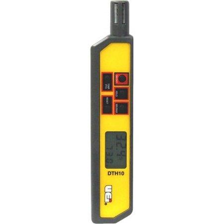 Thermo Hygrometer Sensor (UEI Digital Thermo -)