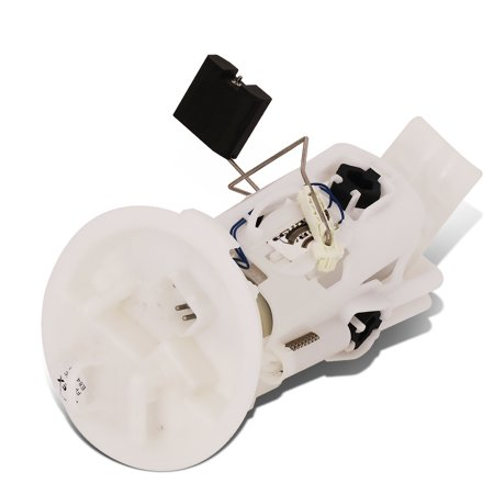 For 1999 to 2006 BMW E46 325CI / 323I / 325XI / 330I / 330XI Electric In -Tank Fuel Pump module Kit 00 01 02 03 04 05 (Bmw 330i 01 2001 Car)