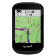 Garmin Edge® 530 GPS Cycling Computer