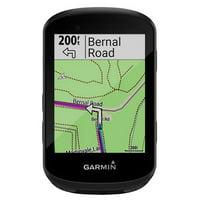 Garmin Edge 530 GPS Bicycle Computer