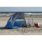 Texsport Sport And Beach Shelter Walmart Com