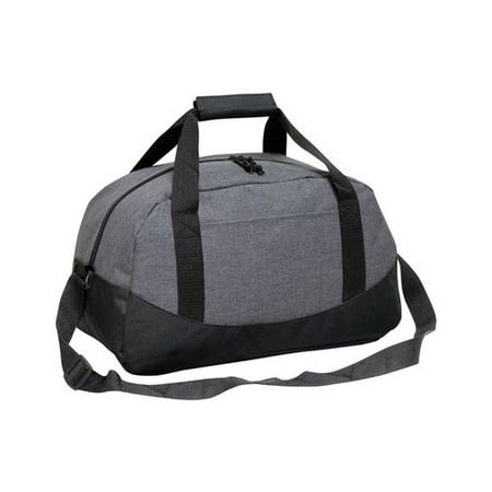 Preferred Nation P9418 Knight Sport Duffle (Set of 2)  18