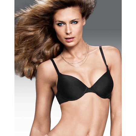 Maidenform Womens One Fab Fit T-Shirt Bra Style-7959