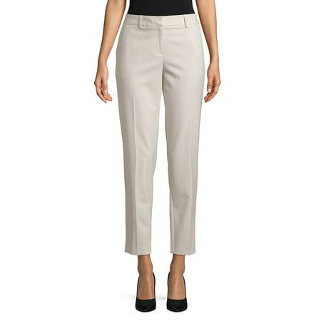 Gramicci Women's Pants - Grace Mid-Rise Pants