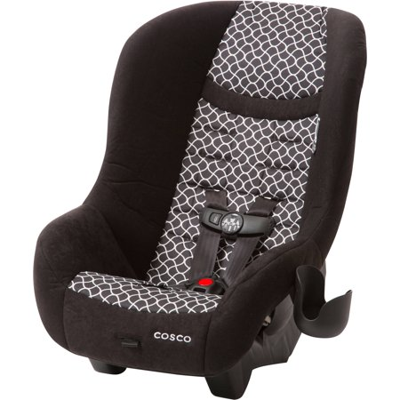 cosco scenera next convertible car seat choose your pattern. Black Bedroom Furniture Sets. Home Design Ideas