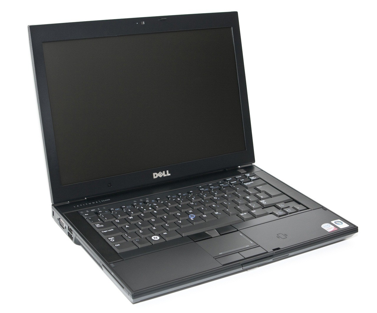 DELL LATITUDE E6500 CONTACTED SMARTCARD DRIVERS FOR PC