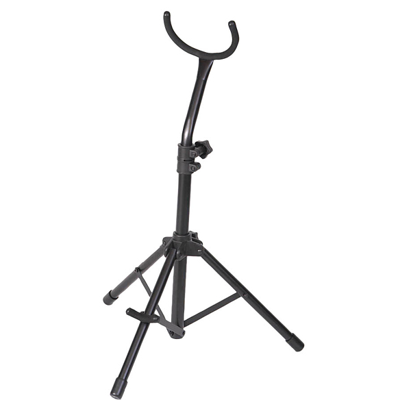 Stageline Upright Baritone Saxophone Stand by Stageline