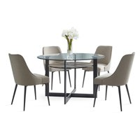 Steve Silver Co. Olson Dining Table