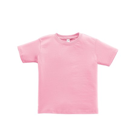 A Product of Rabbit Skins Toddler Premium Jersey T-Shirt - PINK - 2T [Saving and Discount on bulk, Code Christo]