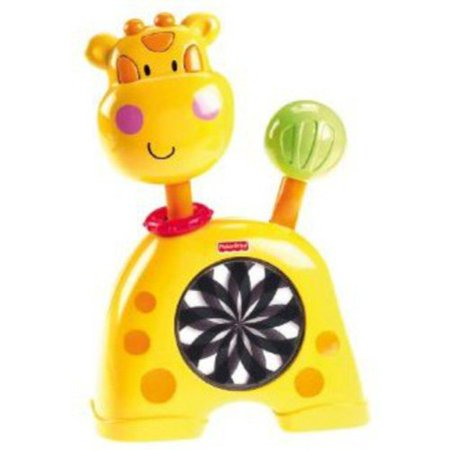 Fisher-Price - Giraffe Kaleidoscope