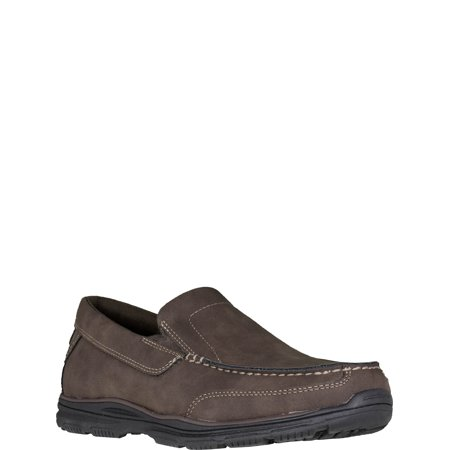 George Men's Casual Slip On Shoe