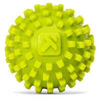 """TriggerPoint MobiPoint Textured Massage Ball for Targeted Foot Pain Relief, 2"""""""