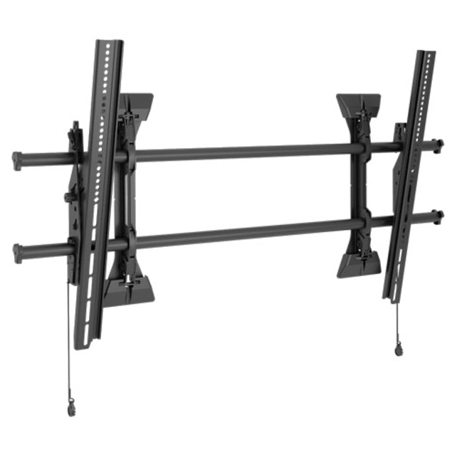 Chief Fusion Wall Tilt XTM1U Wall Mount for Flat Panel Di...