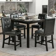 Hokku Designs Dining Room Sets Walmart Com
