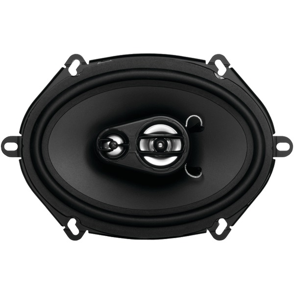 SOUNDSTORM EX 5X7IN 3-WAY SPKR 200W