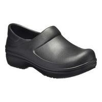 c487dc119946 Product Image Crocs Women s Neria Pro II Clog