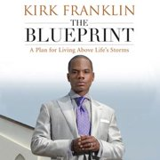 Blueprint, The - Audiobook