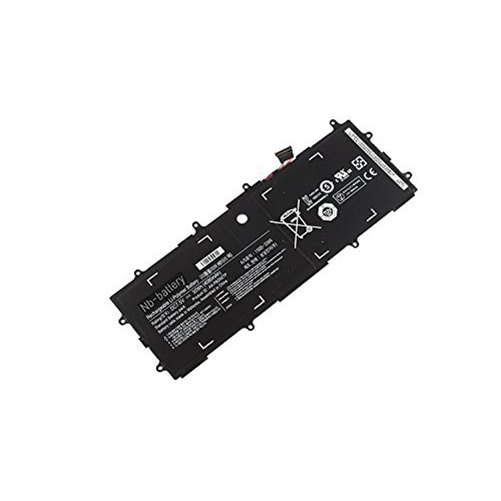 Samsung Battery - 4080 mAh - Lithium Polymer (Li-Polymer)...
