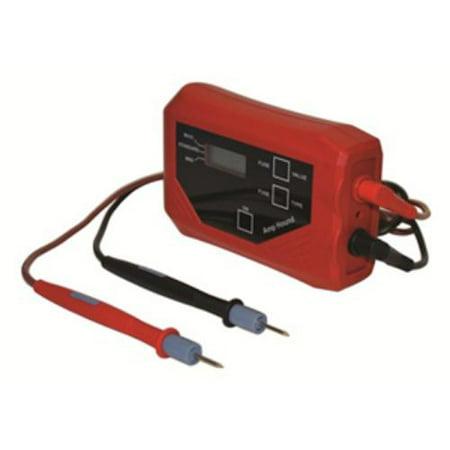 Horizon Tool 74 Amp Hound Voltage Drain (Audio Impedance Tester)