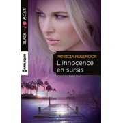 L'innocence en sursis - eBook