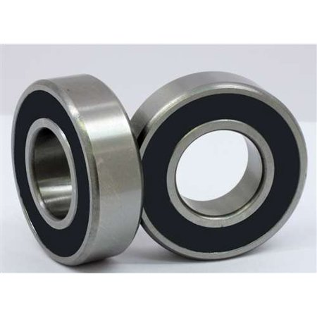 Dt/swiss 240 Disc OR Centrelock Rear HUB Bicycle Ceramic Ball Bearing