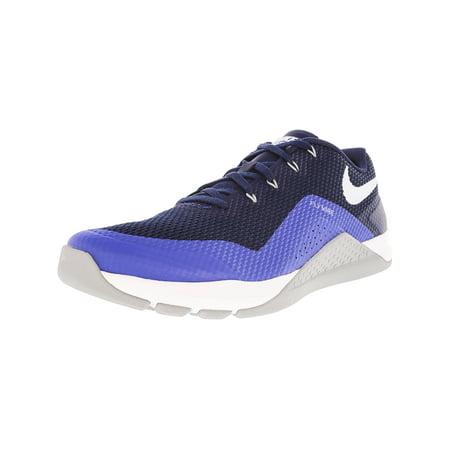 METCON REPPER DSX - FOOTWEAR - Low-tops & sneakers Nike aPohWP0JM