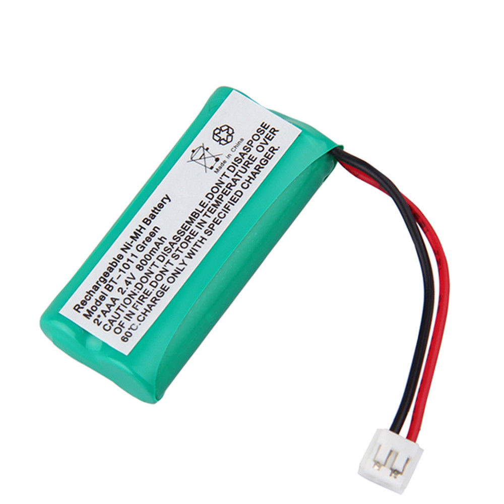NEW Cordless Telphone Battery for V-TECH VTECH DECT 6.0 CS6219 DS6121 6322