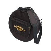 Idiopan 12-Inch Deluxe Gig Bag, DP12GBD