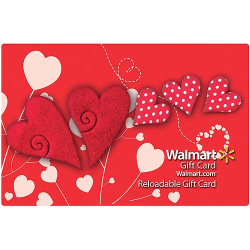 Wm.com Valentine Hearts 2014