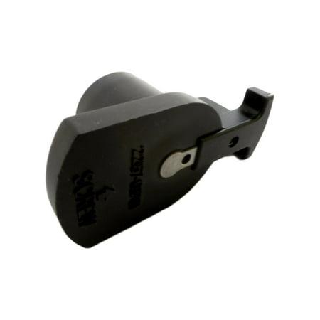 Tuning Rotor (Tune Up Warehouse JA953 Motor Distributor)