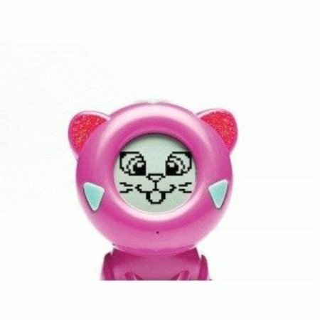 Wowwee 0761 Karma Kitty  Pink