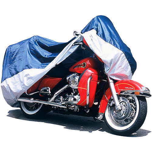 ADCO Travel Motorcycle Cover Large