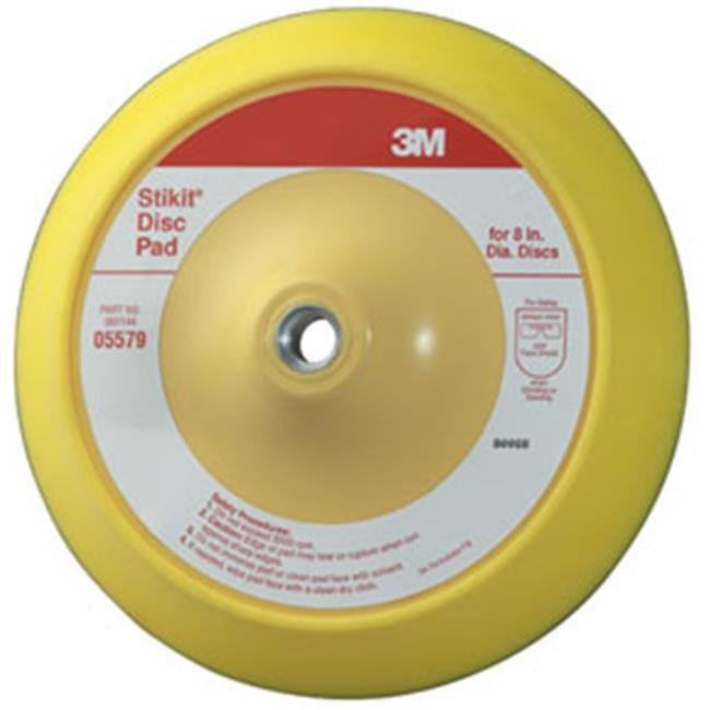 "1/"" x 550/"" 3M Company 6314 3M 8 Pull Outs Scotch Fine Line Striping Tape"