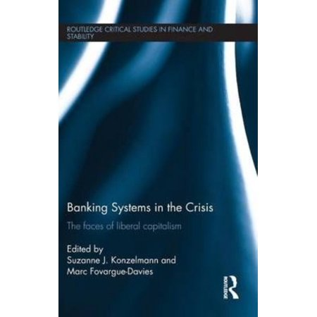 Banking Systems In The Crisis