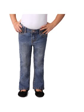 7de4333a6d Product Image Slim Boot Cut Jeans (Baby Girls   Toddler Girls). Jordache