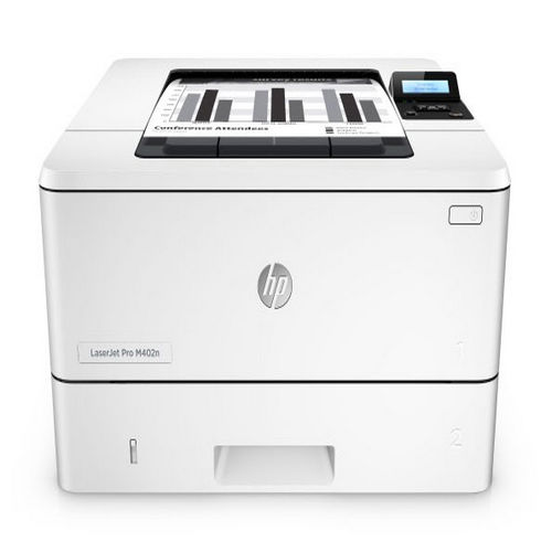 AIM Refurbish - LaserJet Pro M402dn Laser Printer (AIMC5F94A)